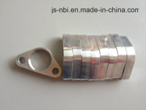 High Polished, Fine Stamping Parts pictures & photos