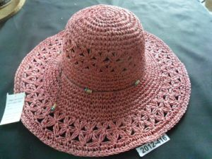 Women Hat pictures & photos