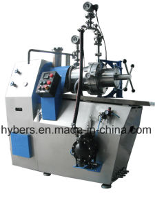 Conical Pin Type Bead Mill pictures & photos