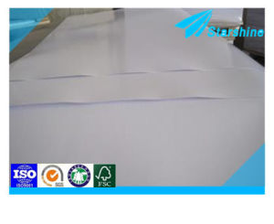 Coated Art Paper for Printing Magazines