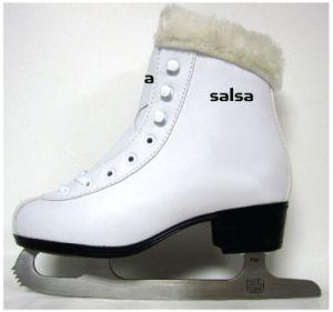 Ice Figure Skate Sasa