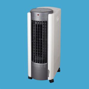 Portable Evaporative Air Cooler (LS-12)