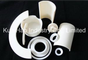 Alumina Ceramic (85, 90, 95, 99) pictures & photos