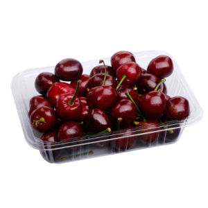 disposable fresh packaging plastic fruit tray pictures & photos