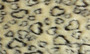 Jacquard-High-Pile-Fur Faux Fur Fur Eshp-571-1 pictures & photos