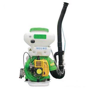 Gasoline 14 L 20L Hot Sale Sprayer (3WF-3A) pictures & photos