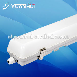 70W LED Tri-Proof Batten pictures & photos
