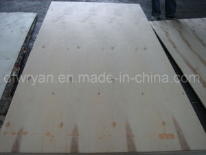 Packing Used Birch Plywood with Cheap Price pictures & photos
