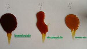 Feed Grade Soya Bean Liquid Lecithin