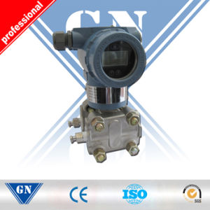 Waterproof Pressure Sensor for Pressure of Oil pictures & photos