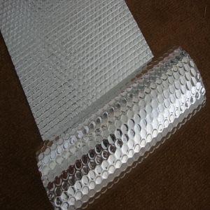 Aluminum Foil with Air Bubble for Building