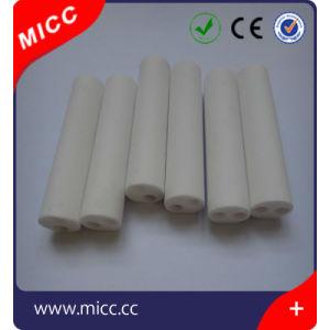Ceramic Heater Element/Ceramic Insulation Beads pictures & photos
