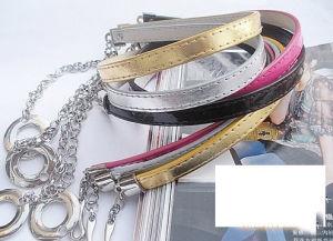 Belt (SGS835)