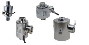 Crane Scale/Hopper Scale Load Cell pictures & photos