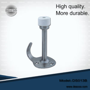 Stainless Steel 304 Material Door Stop for House (DS013B)