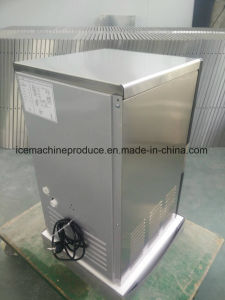 15kgs Ice Machine for Bar and Restaurant Use pictures & photos