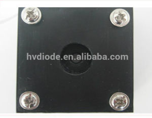 QL15kv/2.0A High Frequency Plating Rectifier Full Bridge Rectifier pictures & photos