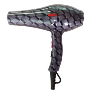 2400W Beauty Hair Dryer Salon Equipment (DN. 2332) pictures & photos