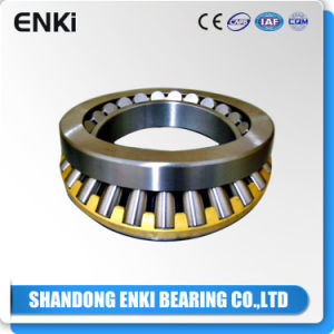 China Auto Part Bearing Steel Thrust Roller Bearing 81213