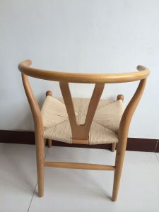 Y Chair for Sale