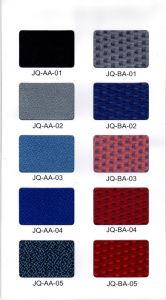 Acrylic Fabric, Wool Like Fabric, Auditorium Seating Fabric