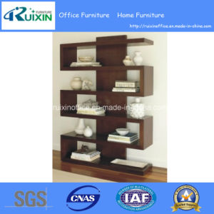 Classical Melamine Storage Cabinet (RX-S3031)