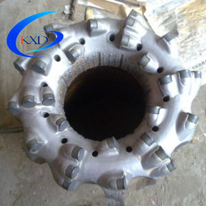 """8 1/2"""" PDC Core Drill Bit Exploration in China pictures & photos"""