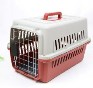 New Iata Standard Pet Carriers, China Pet Product pictures & photos