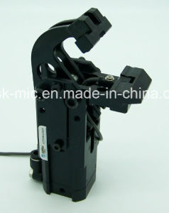 Main Spare Parts Gripper for Auto Parts Stamping pictures & photos