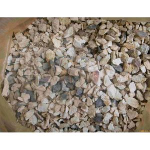 Calcined Bauxite pictures & photos