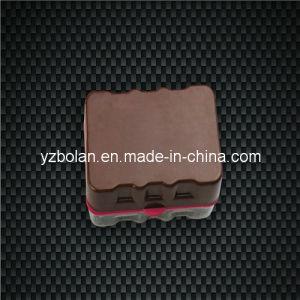 New Style Shoe Brushes (SCB-16)