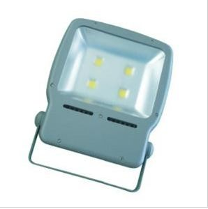 120W/140W/200W High Power LED Flood Light pictures & photos