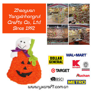 Halloween Decoration (ZY13L600-1) pictures & photos