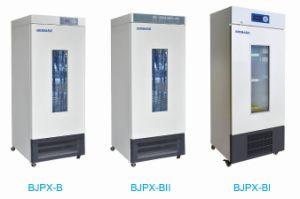 Biochemistry Incubator (BJPX Series, BJPX-II Series) pictures & photos