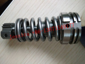 Diesel Fuel Injector Plunger 108-2104 pictures & photos