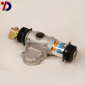Shift Booster for Nissan RF8 pictures & photos
