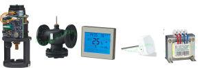 Electric Control Valve Actuator for HVAC (VA-3100-1000) pictures & photos