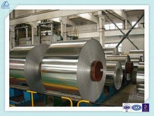 Decorative Wall Panel Aluminum/Aluminium Alloy Coil pictures & photos