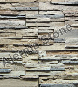 PRO Fit Ledge Stone (ATB-01) pictures & photos