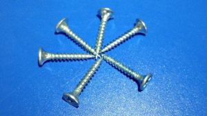 2016 Plain Drywall Screws, Hot Sale in China pictures & photos