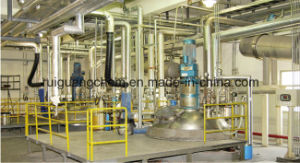 Formaldehyde-Free Fixing Agent Textile Auxiliary pictures & photos