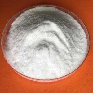 Non-Gmo Crystal Dried Glucose Powder pictures & photos