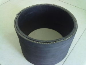 High Pressure Petroleum Use Rubber Hose