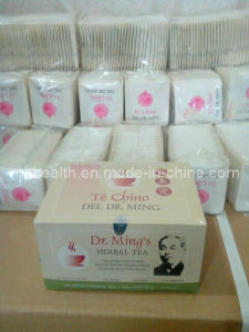 Dr Ming Tea 60 Bags pictures & photos
