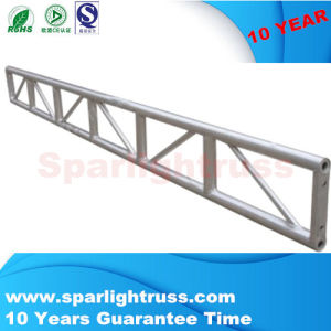 on Sale High Quality Used Aluminum Truss, Layer Truss pictures & photos