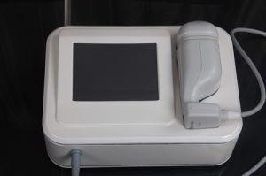 Mini Liposonix Hifu Slimming Machine Beauty Equipment