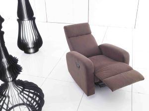Massager Chair (845#) pictures & photos