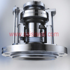 Burgmann M461 Replacement (Agitator seal, Liquid-lubricated seal, mechanical seal) pictures & photos
