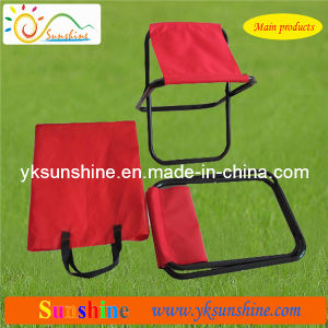 Foldable Fishing Stool Xy-101A1 pictures & photos
