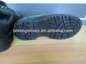Cheap China Rhino Safety Shoe Talan Safety Shoes Manufacturer pictures & photos